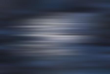 lineas horizontales: fondo azul simple abstracta con el patrón de líneas horizontales irregulares