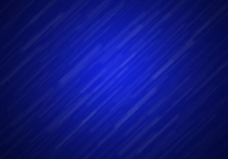 dark blue background with soft texture of irregular oblique lines