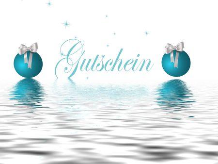 christmastime: Christmastime Stock Photo