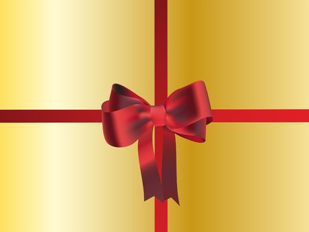 gift Stock Photo - 6022543