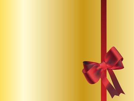 gift Stock Photo - 6022533