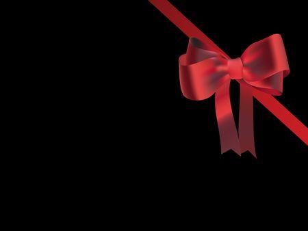 gift Stock Photo - 6022495