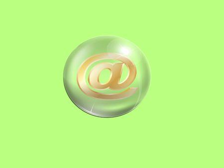 internet Stock Photo - 6022780