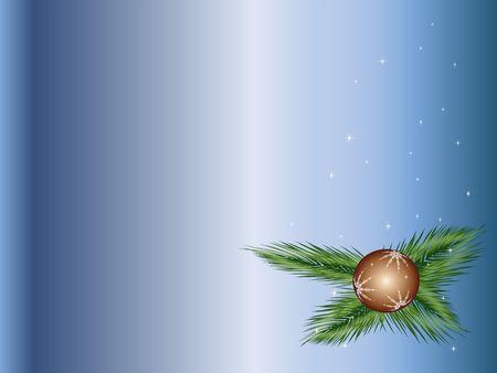 christmasbackground: christmasbackground