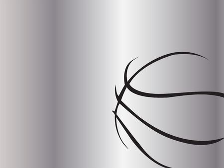 basketball court: Basketball