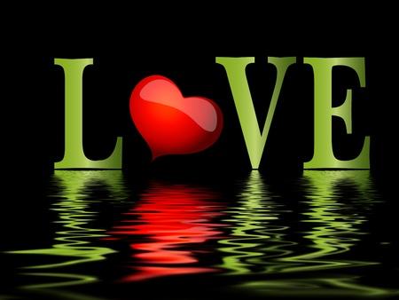 love Imagens