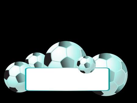 Soccer Stock Photo - 13004713