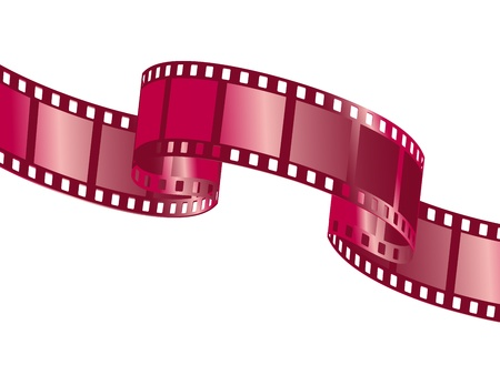 filming point of view: movie