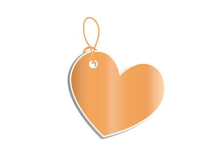 sexual activity: valentine s card