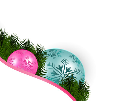 christmas ornament: christmas ornament Stock Photo