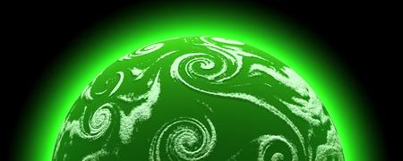 planeta verde: planeta verde