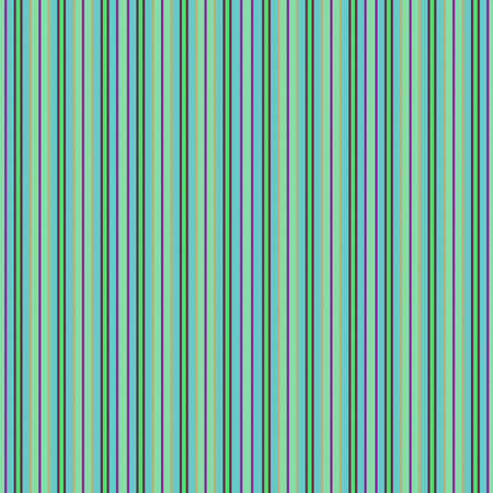 cool green and blue striped background Stock Photo - 2644223