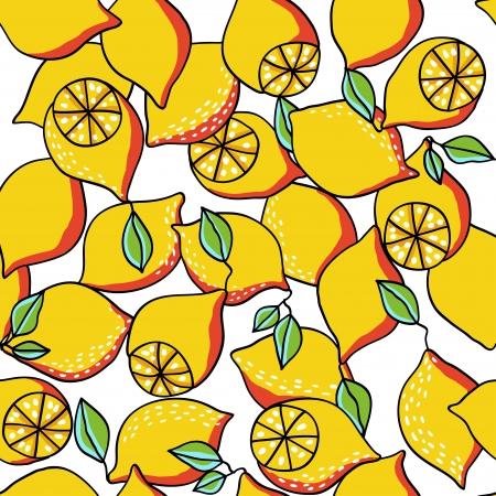citrus tree: Fondo incons�til del lim�n