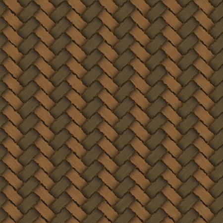 painted wood: High resolution type wood twill seamless texture tile for a multipurpose use in hobyy, scrapbooking, game development etc.