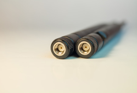 Wireless Antenna for modem and wifi stick, sma connector