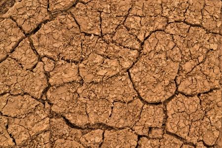 strata: strati di roccia strati del suolo
