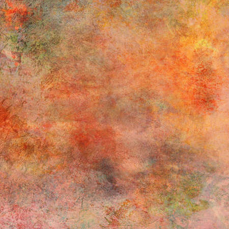 mottled: mottled background Stock Photo