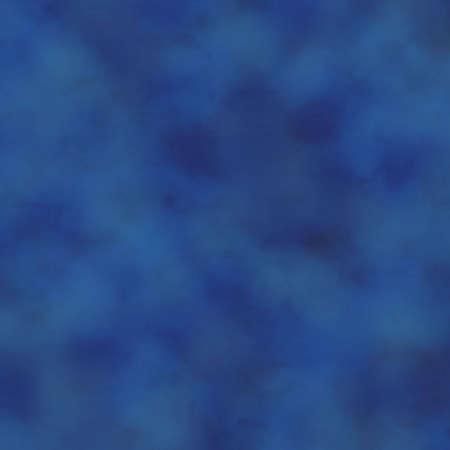 mottled: mottled background Stock Photo
