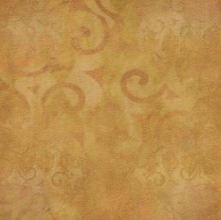 sackcloth: grungy background with swirls