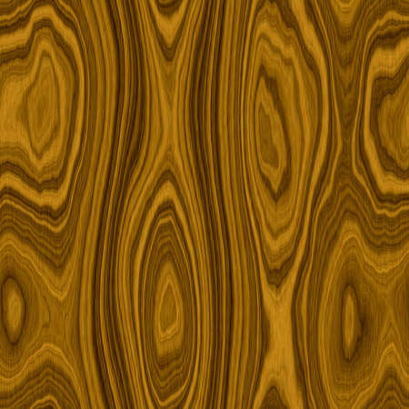seamless wood: seamless wood texture