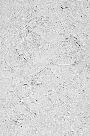 white wall background 免版税图像
