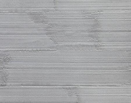 gray plastered wall 免版税图像