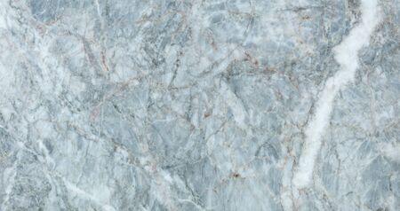 Natural stone wall 免版税图像