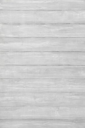 Wood grained concrete wall background 免版税图像