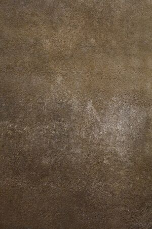 Metal material background
