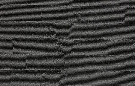 black wall background 免版税图像