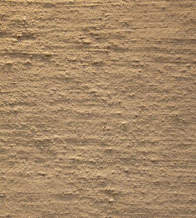 Earthen wall background