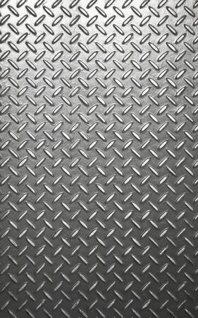 Metal Board Texture