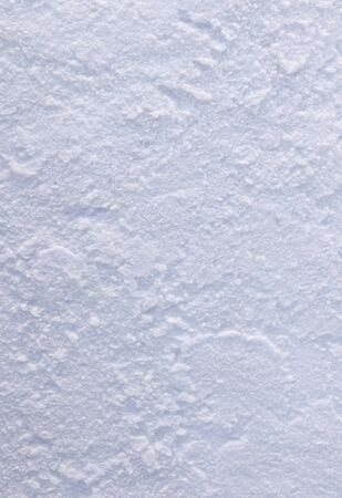 white snow background 免版税图像