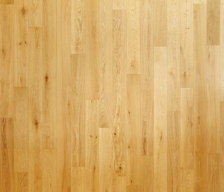 Wall of wooden board 免版税图像