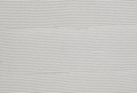 white plasterer wall background