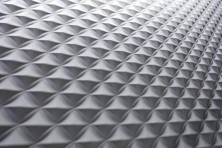 pattern wall background 免版税图像