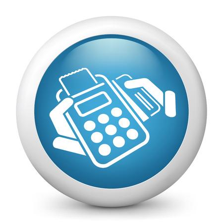 Credit card payment Stock fotó - 22738495