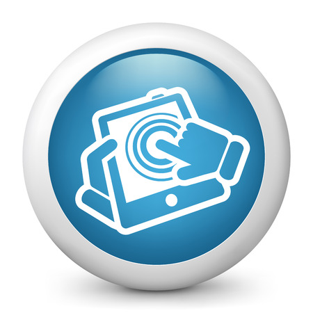 tabletpc: Tablet icon