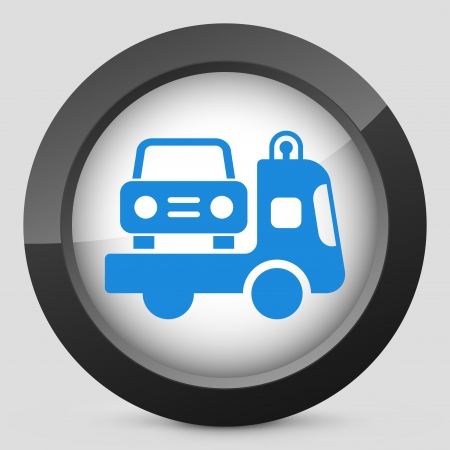 transporter: Wrecker icon