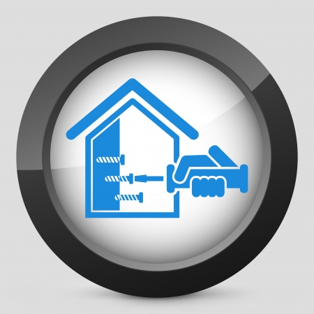 empleada domestica: Reparaciones en el hogar