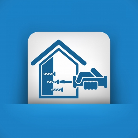 tighten: Home repair