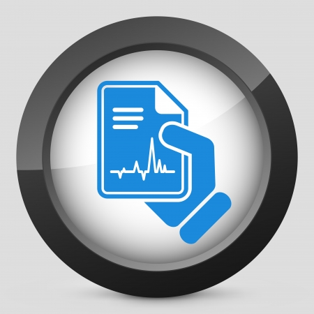 analise: Cardio document