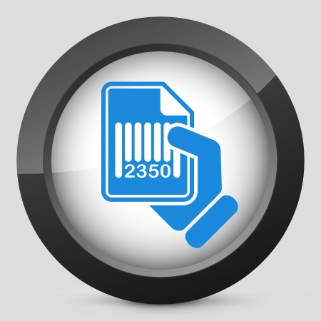 Barcode document