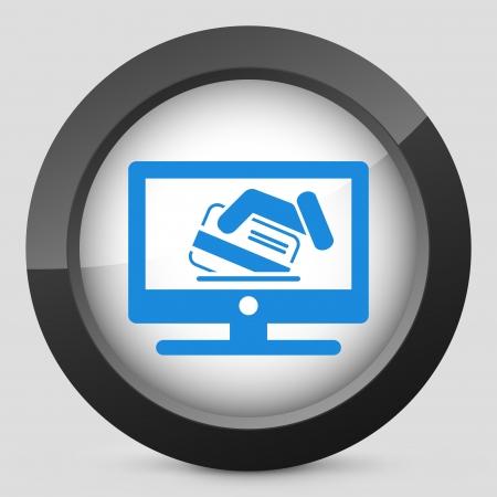 tele: Pay tv icon