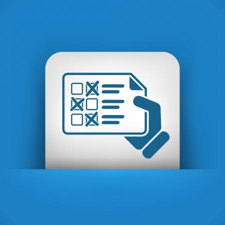 Test document Vector