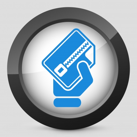 compressed: Compressed folder