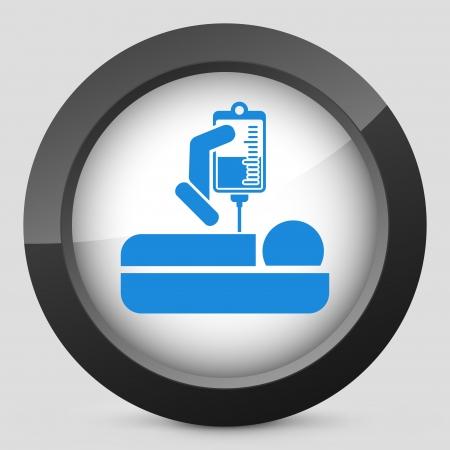 iv: Hospital care