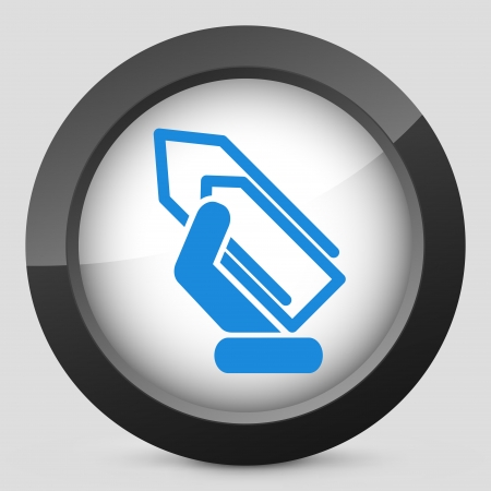 incorporate: Clip icon