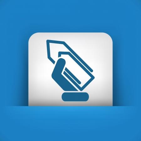 Clip Banque d'images - 24580411