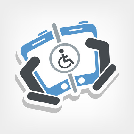 facilitated: Disabled people connection